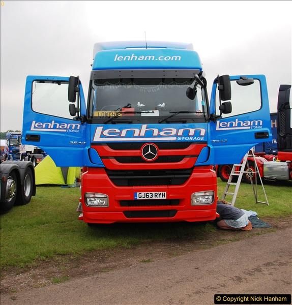 2017-05-27 Truckfest Newbury 2017.  (132)132