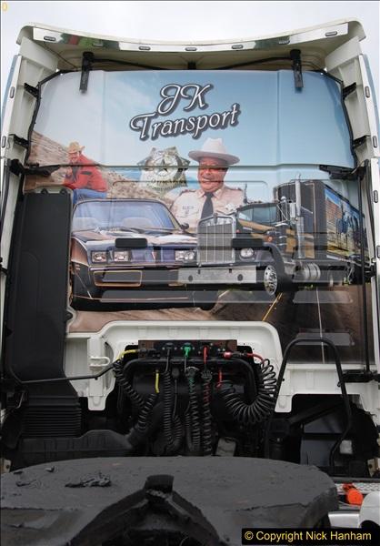 2017-05-27 Truckfest Newbury 2017.  (138)138