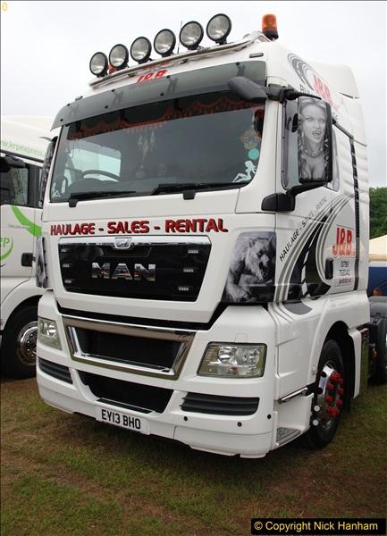 2017-05-27 Truckfest Newbury 2017.  (148)148