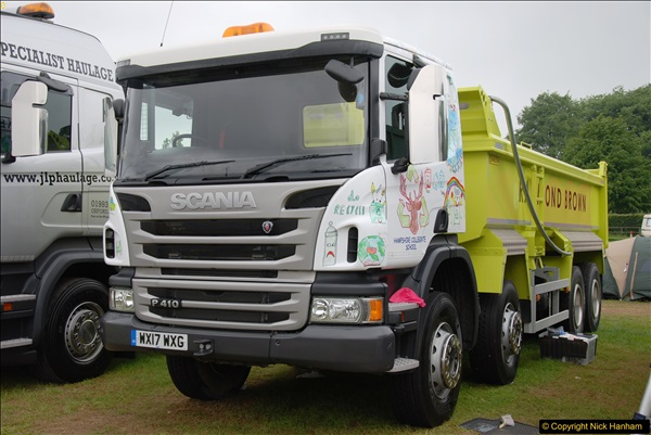 2017-05-27 Truckfest Newbury 2017.  (157)157