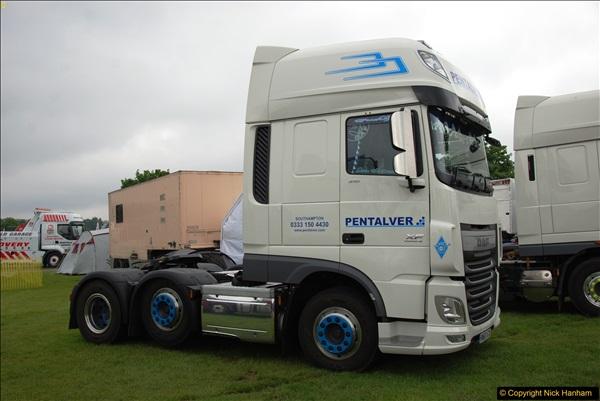 2017-05-27 Truckfest Newbury 2017.  (169)169