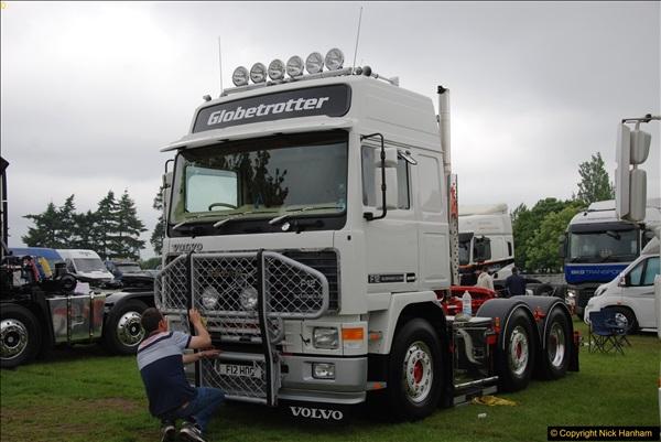 2017-05-27 Truckfest Newbury 2017.  (171)171