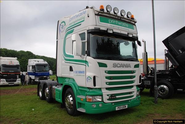 2017-05-27 Truckfest Newbury 2017.  (173)173