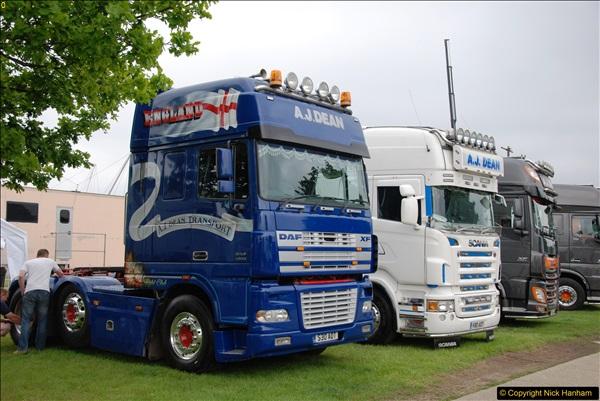 2017-05-27 Truckfest Newbury 2017.  (175)175