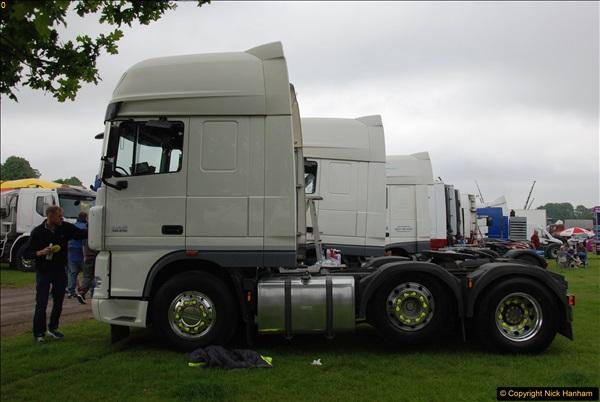 2017-05-27 Truckfest Newbury 2017.  (177)177