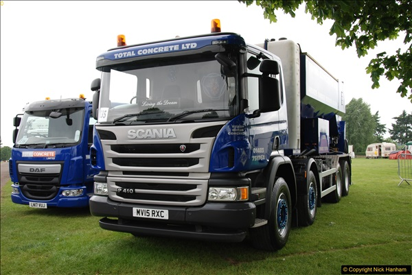 2017-05-27 Truckfest Newbury 2017.  (178)178