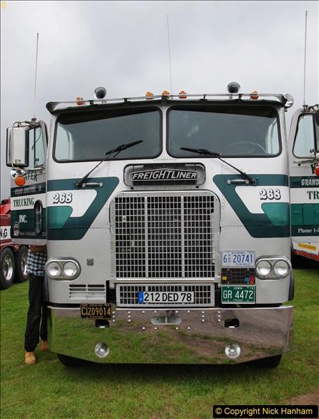 2017-05-27 Truckfest Newbury 2017.  (181)181