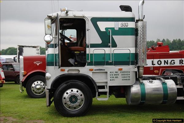 2017-05-27 Truckfest Newbury 2017.  (185)185