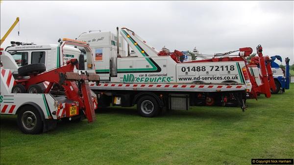 2017-05-27 Truckfest Newbury 2017.  (186)186
