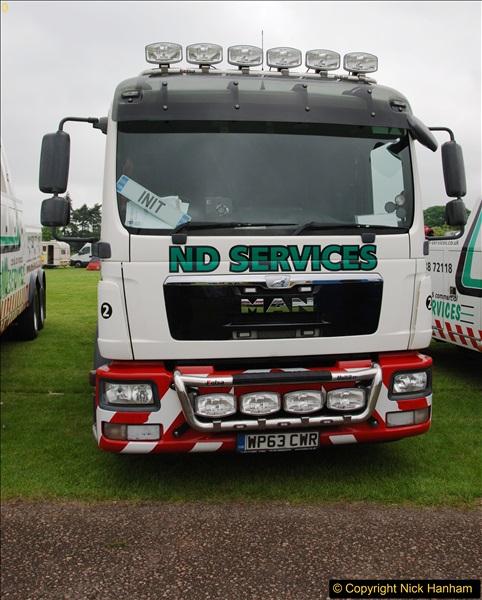 2017-05-27 Truckfest Newbury 2017.  (190)190
