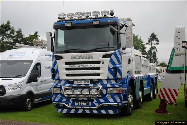 2017-05-27 Truckfest Newbury 2017.  (191)191