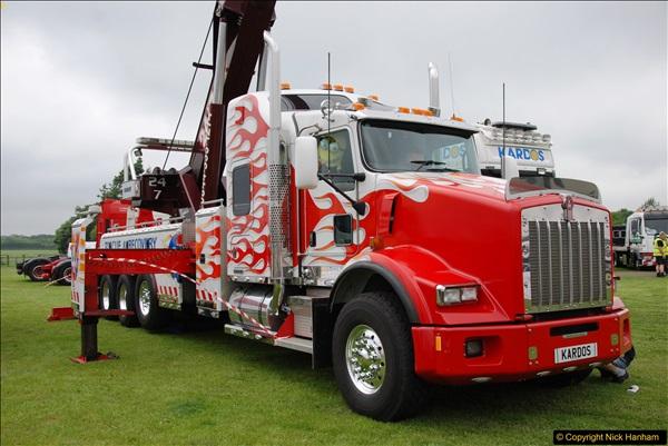 2017-05-27 Truckfest Newbury 2017.  (195)195