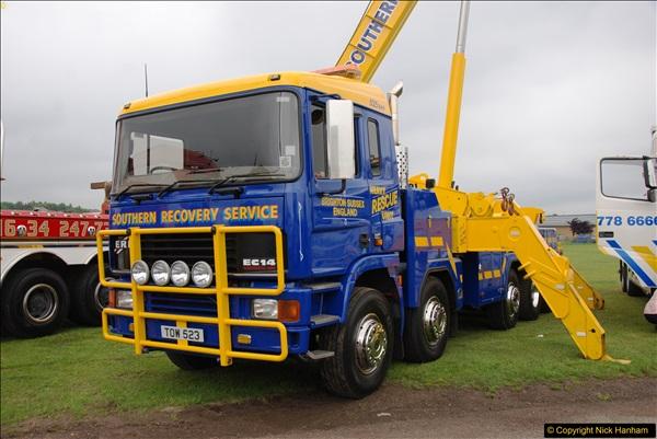 2017-05-27 Truckfest Newbury 2017.  (200)200