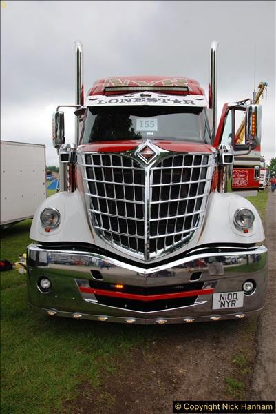 2017-05-27 Truckfest Newbury 2017.  (203)203