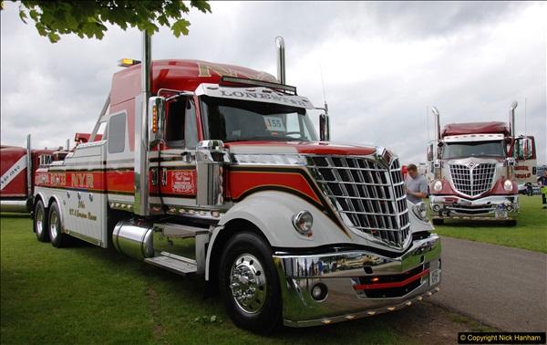 2017-05-27 Truckfest Newbury 2017.  (208)208
