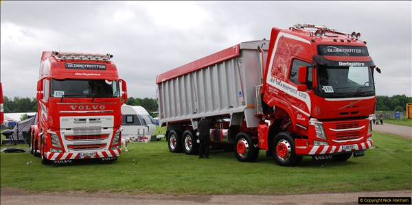 2017-05-27 Truckfest Newbury 2017.  (212)212
