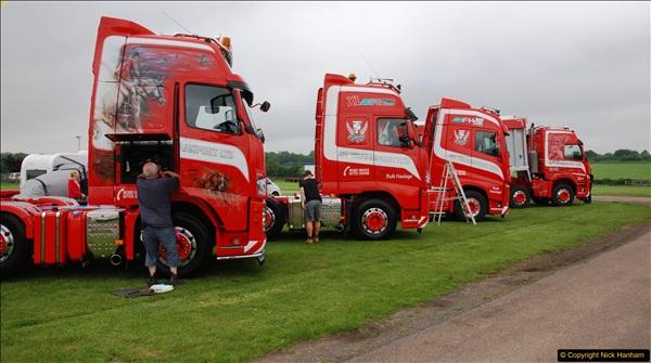 2017-05-27 Truckfest Newbury 2017.  (213)213