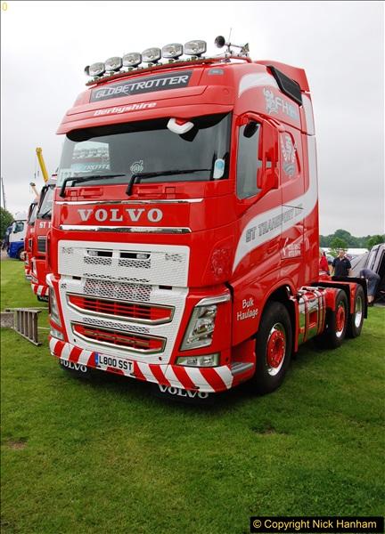 2017-05-27 Truckfest Newbury 2017.  (215)215