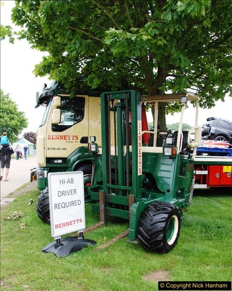 2017-05-27 Truckfest Newbury 2017.  (221)221