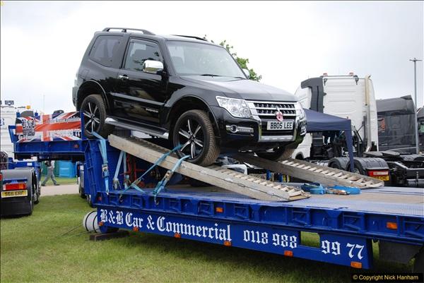 2017-05-27 Truckfest Newbury 2017.  (228)228