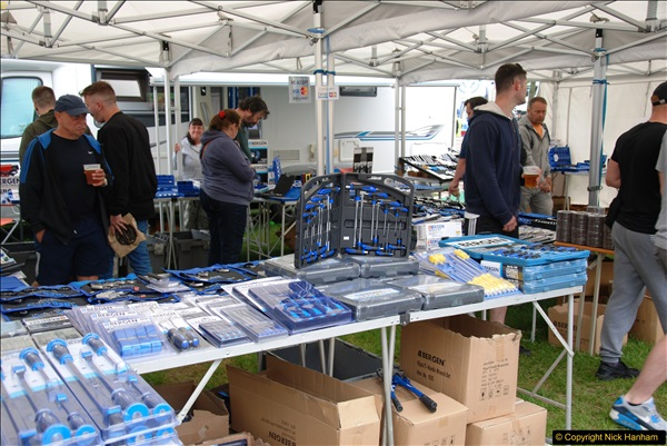 2017-05-27 Truckfest Newbury 2017.  (251)251