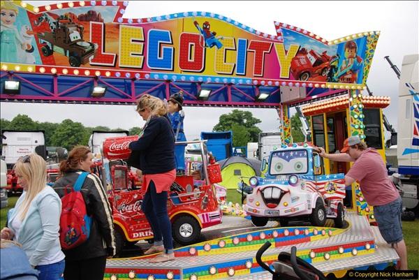 2017-05-27 Truckfest Newbury 2017.  (259)259