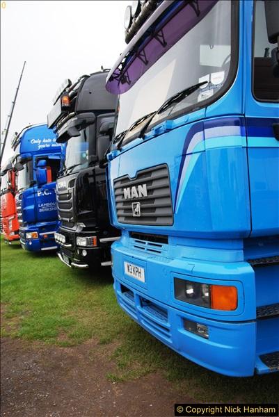 2017-05-27 Truckfest Newbury 2017.  (26)026