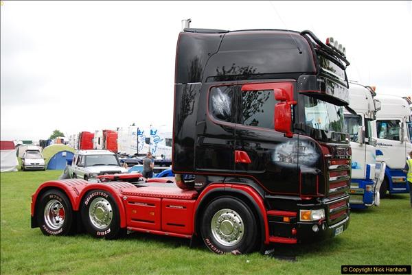 2017-05-27 Truckfest Newbury 2017.  (264)264