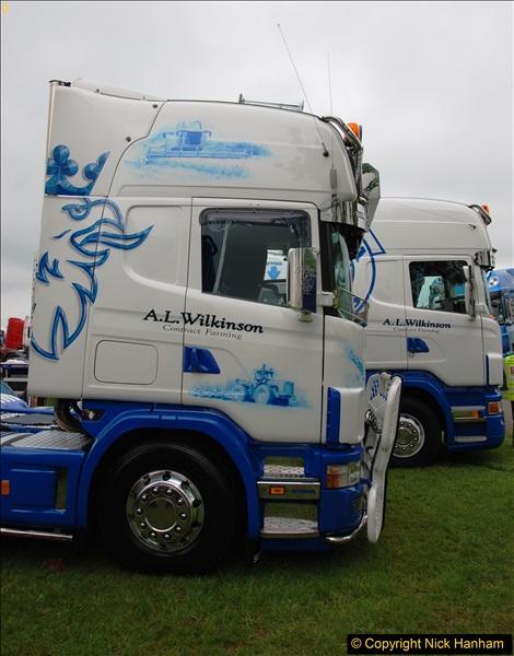 2017-05-27 Truckfest Newbury 2017.  (267)267