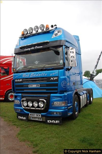 2017-05-27 Truckfest Newbury 2017.  (272)272
