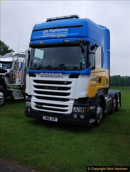 2017-05-27 Truckfest Newbury 2017.  (28)028