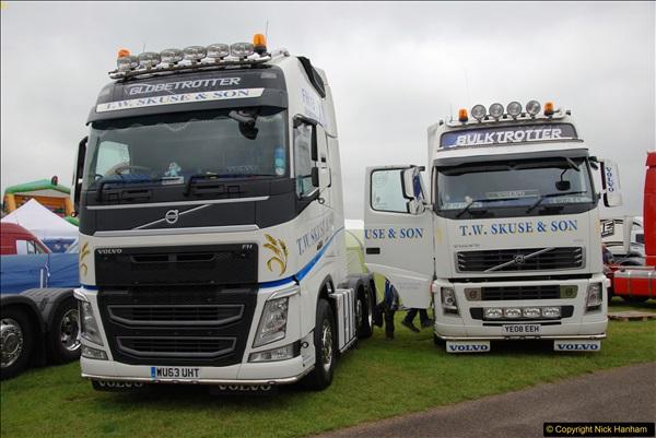 2017-05-27 Truckfest Newbury 2017.  (280)280