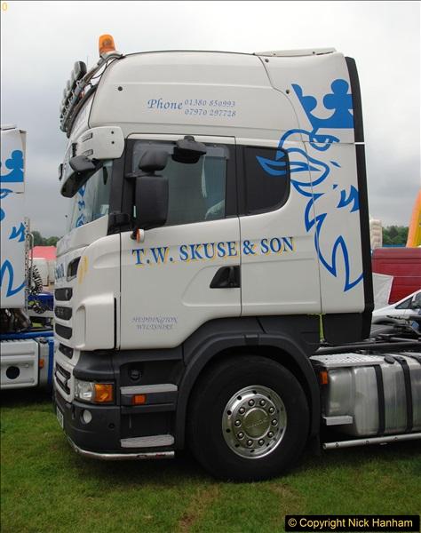 2017-05-27 Truckfest Newbury 2017.  (281)281