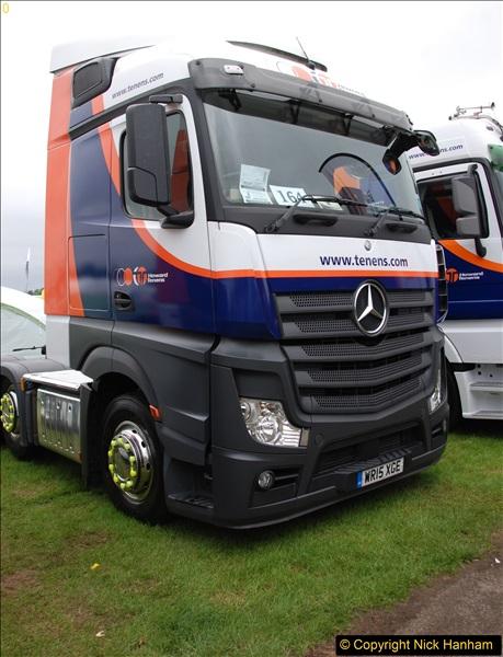 2017-05-27 Truckfest Newbury 2017.  (289)289