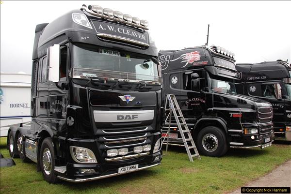 2017-05-27 Truckfest Newbury 2017.  (296)296