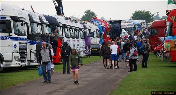 2017-05-27 Truckfest Newbury 2017.  (30)030
