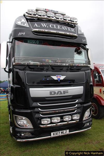 2017-05-27 Truckfest Newbury 2017.  (305)305