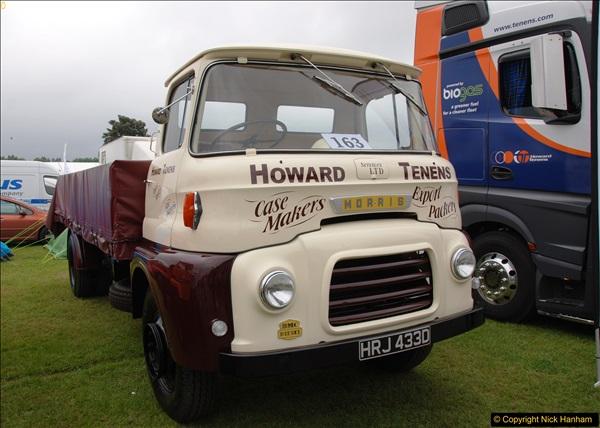 2017-05-27 Truckfest Newbury 2017.  (309)309