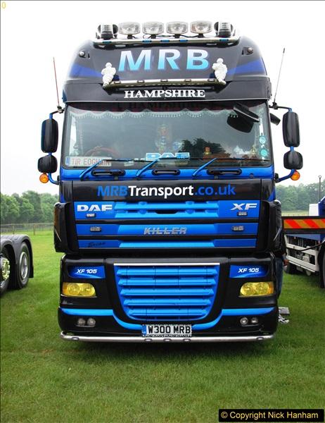 2017-05-27 Truckfest Newbury 2017.  (31)031