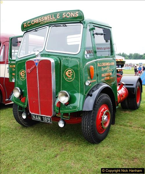 2017-05-27 Truckfest Newbury 2017.  (320)320