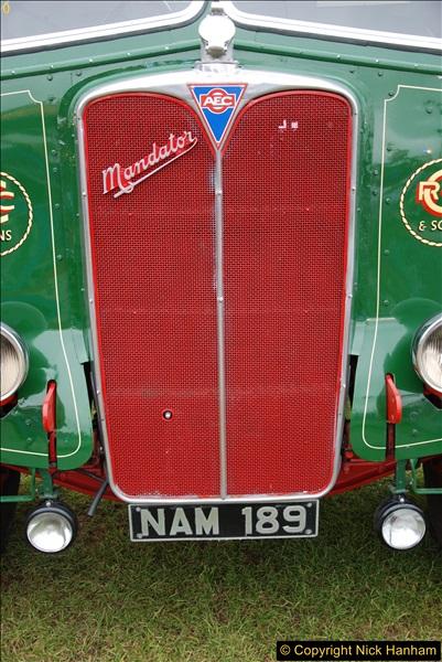 2017-05-27 Truckfest Newbury 2017.  (321)321