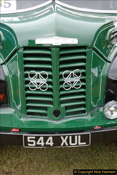2017-05-27 Truckfest Newbury 2017.  (334)334