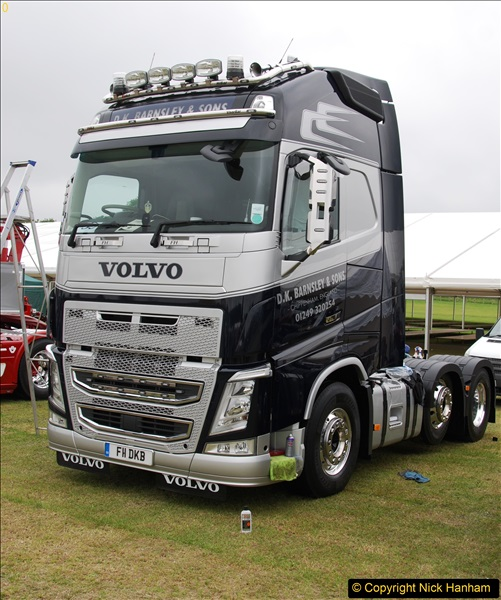2017-05-27 Truckfest Newbury 2017.  (379)379