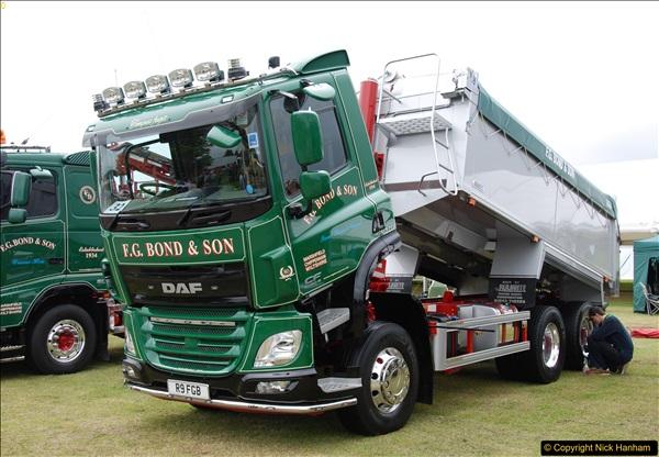 2017-05-27 Truckfest Newbury 2017.  (387)387