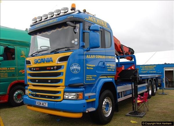 2017-05-27 Truckfest Newbury 2017.  (396)396