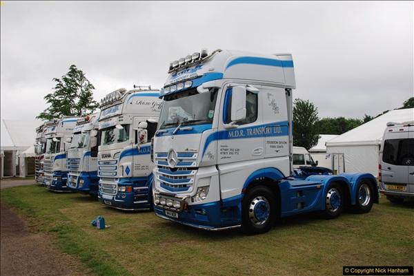 2017-05-27 Truckfest Newbury 2017.  (405)405