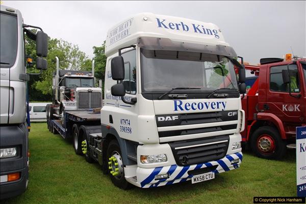2017-05-27 Truckfest Newbury 2017.  (41)041