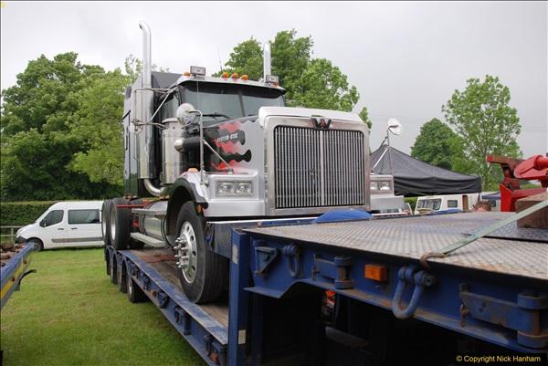 2017-05-27 Truckfest Newbury 2017.  (42)042