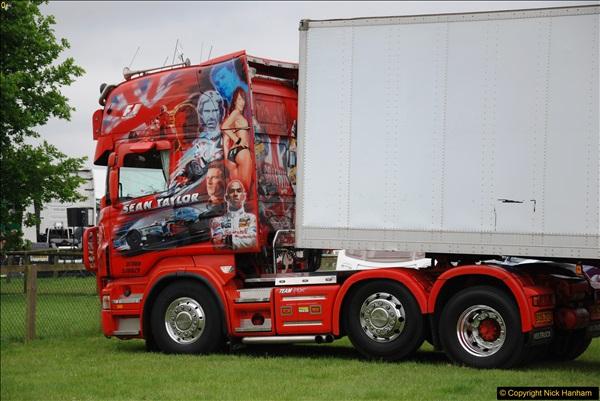 2017-05-27 Truckfest Newbury 2017.  (425)425