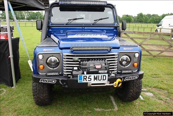2017-05-27 Truckfest Newbury 2017.  (439)439